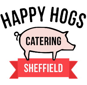 Hog Roasts and Barbecue Caterers Sheffield | Home